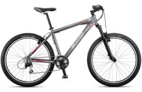 scott-aspect-40-2008-mountain-bike